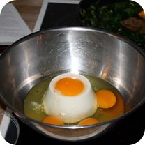 ricotta-und-eier