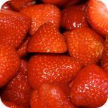 marmelade3
