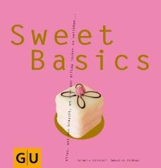 sweet-basics1