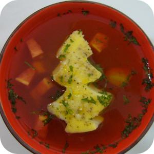 tomatenconsomme1