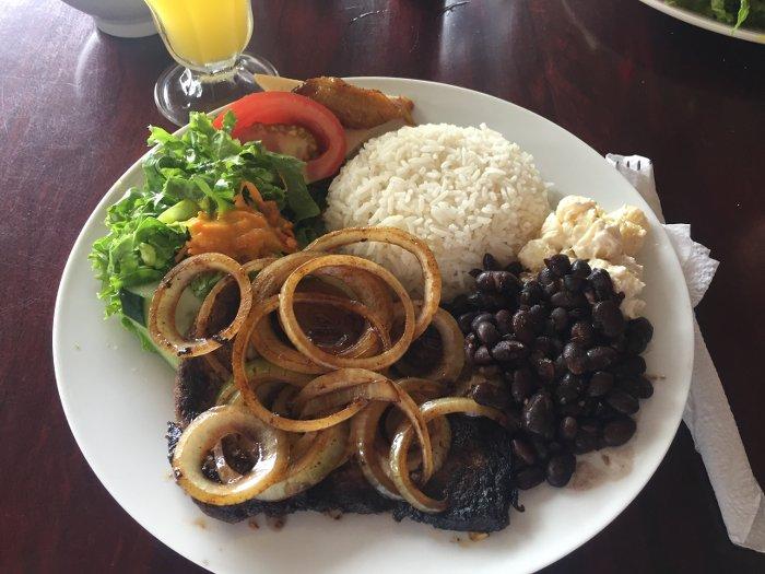 Beefsteak_Nicaragua
